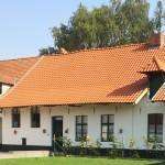 musee du terroir