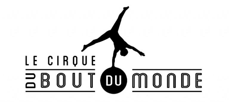 stage cirque du bout du monde