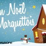 Noel marquettois 2019