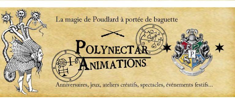 Polynectar